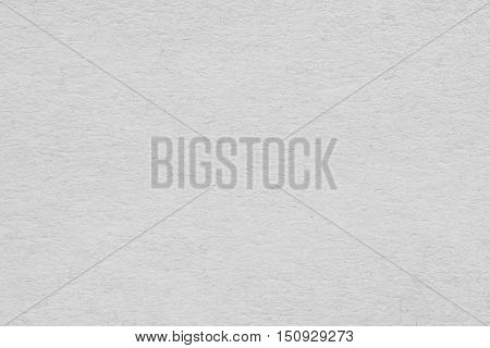 Paper texture - white paper kraft sheet background.