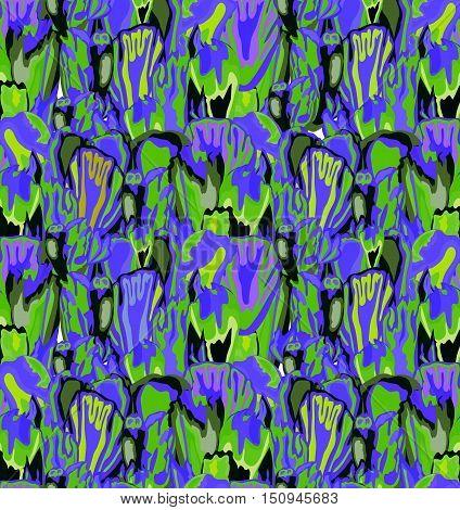Floral-petal-background-139B.eps