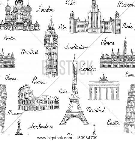 Travel-landmark-background-1.eps