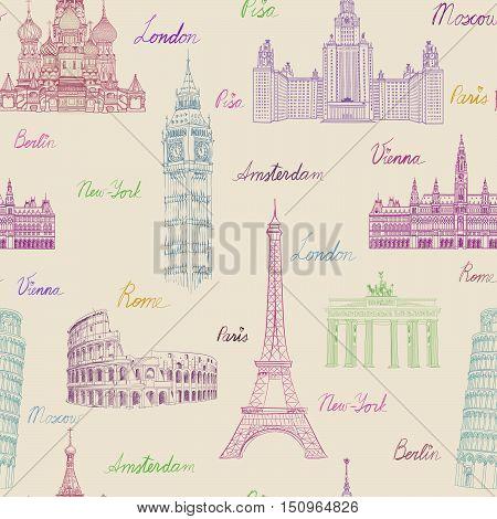 Travel-landmark-background-1B.eps