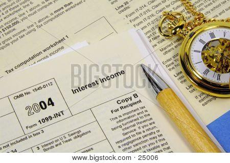 Tax 2004