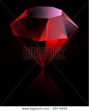 Vektor-ruby