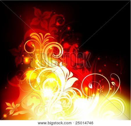 fire-flower