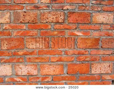 Brick Background 2