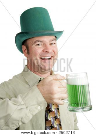 irische drinking song