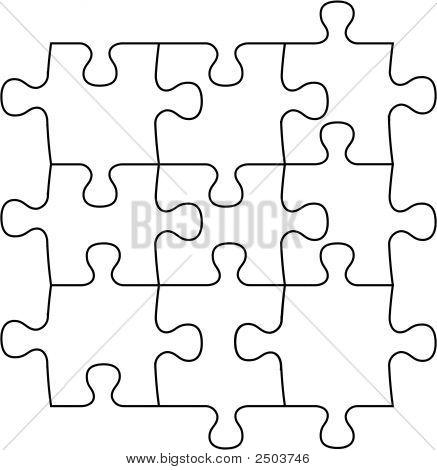 Puzzle 07.Eps