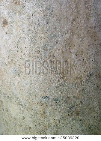 Stone background or texture