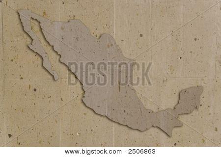 Stone Mexico