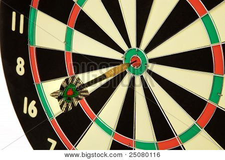 darts with dart