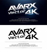 Font, Technology, Alphabet, Vector, Logo, Modern, Sport, Typography, Type, Letter, Design, Typeface, poster