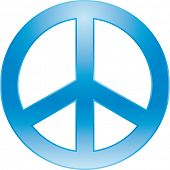 image of woodstock  - peace symbol - JPG