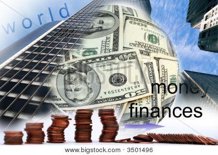 Financial World