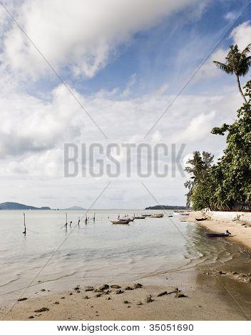 0052 Chalong Bay, Phuket, Thailand