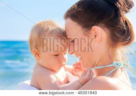 parenthood vacation travel