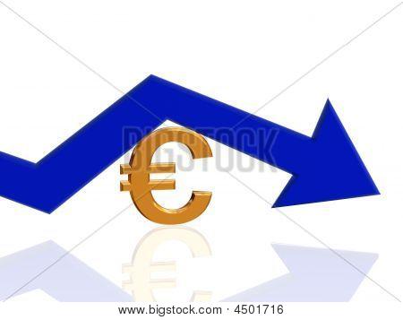 Euro Arrow
