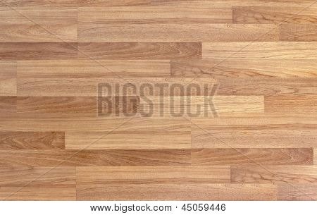 Brown Laminate Texture