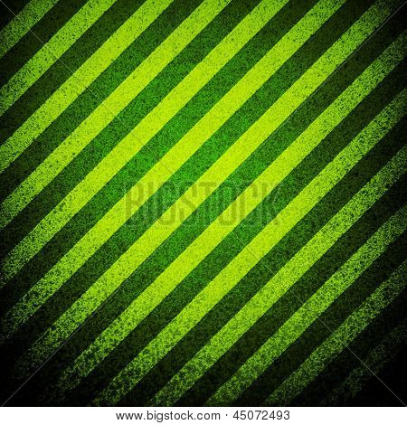 vivid striped background