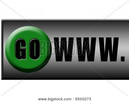 Web Go