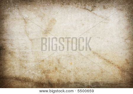 Abstract Grunge Marble Background