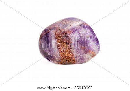 Bishops Stone