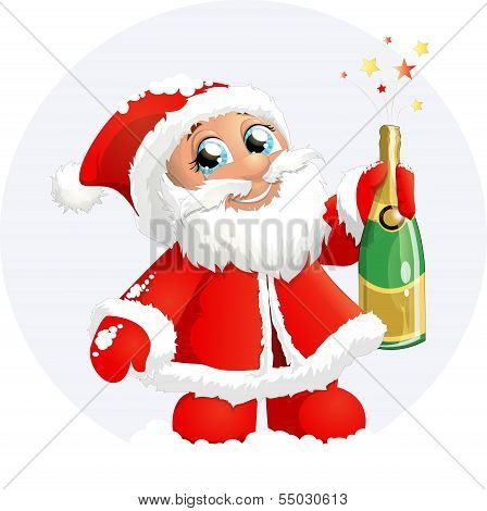 Santa Claus.eps
