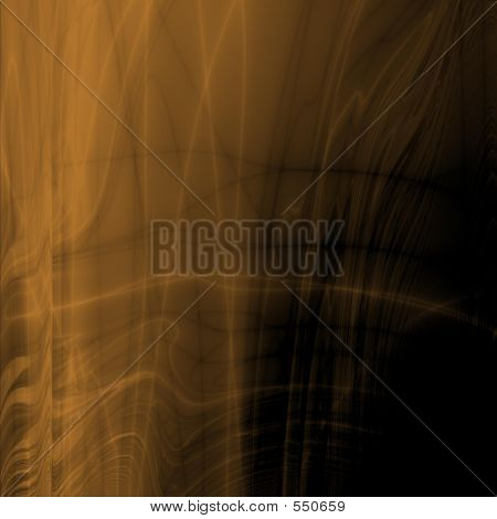 Brown Glow