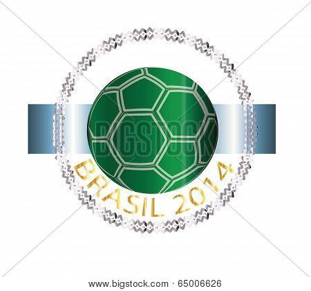 icon brasil 2014