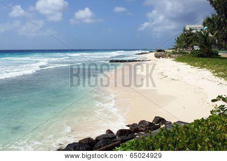Barbados, Caribbean