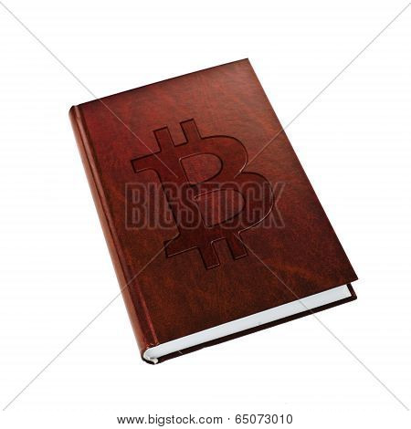 Book About Bitcoin