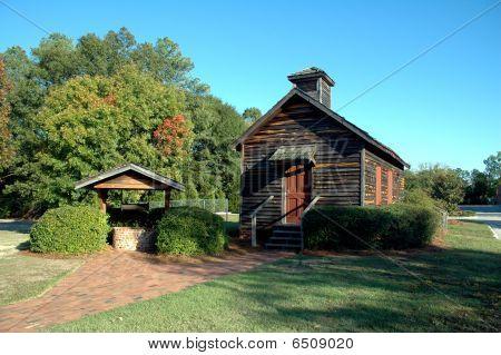 Log_house