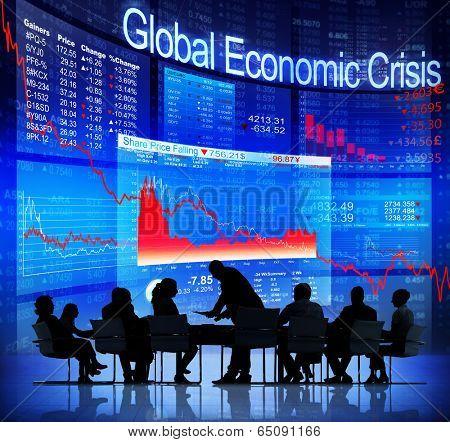 Global Economic Crisis