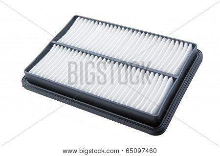 Air Filter, Auto Spare Part