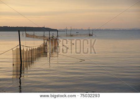 fishing nets - 8