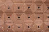 Portuguese Glazed Tiles 108