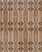 Portuguese Glazed Tiles 109