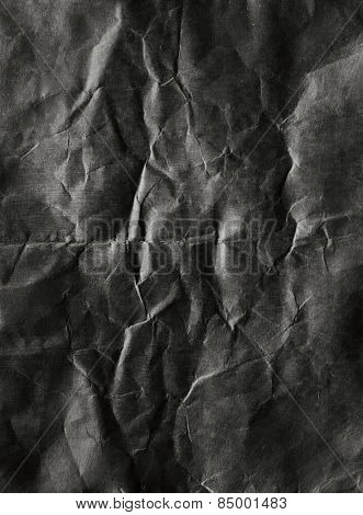 Black Paper (for background)
