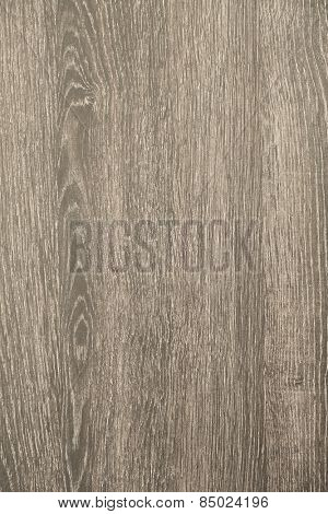 wooden texture used as background.