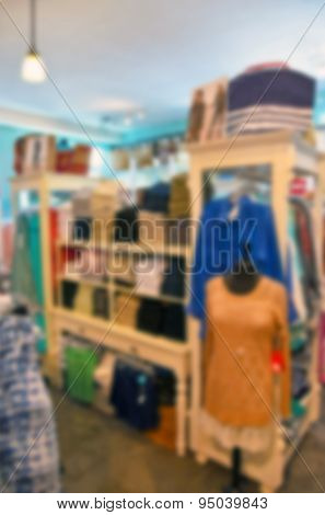 Background Image - Beach Boutique