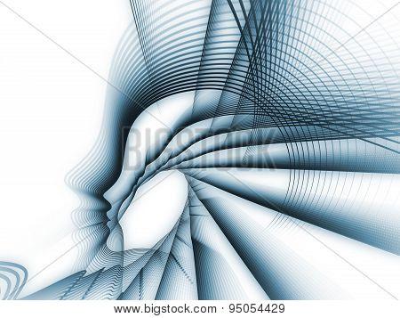 Paths Of Soul Geometry