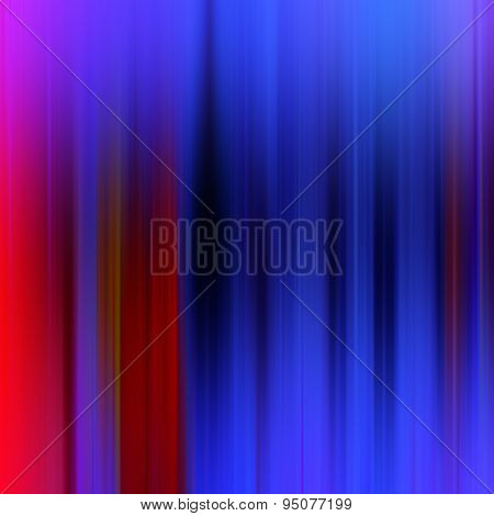 Abstract Mixed Background