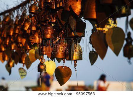 Bells Of Love