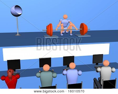 weight_lifting_new_2