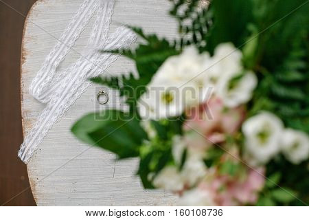 ring. engagement. happy event. flowers. celebration. wedding