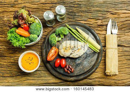 Clean food. Clean food breakfast. Clean food background. Clean food health. Clean food eat. Clean food vegan. Clean food diet. Clean food concept. Clean food dinner. Clean food lunch. Clean food meal.
