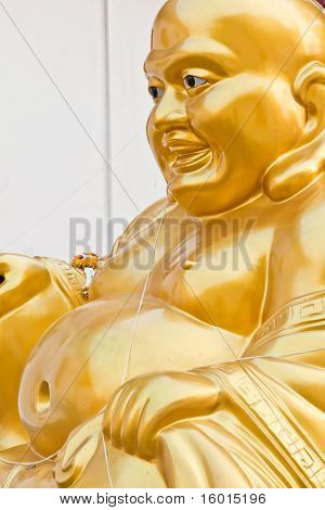King Sang Ja E Gum Science