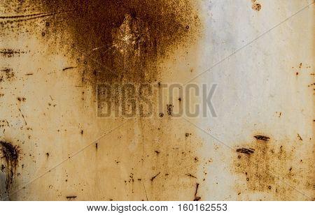 Grunge rust metal texture, iron metal, old rusty metal, dark metal, abstract metal background, rusty metal