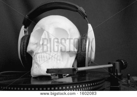 Music Cranium