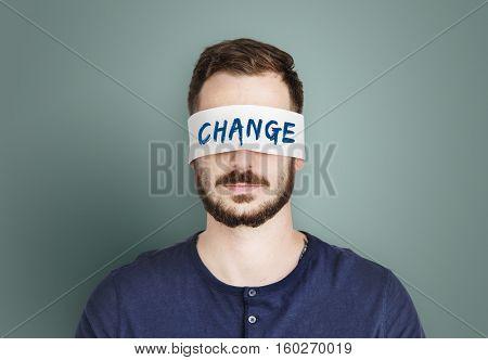 Change Opportunity Process Improvement Concept