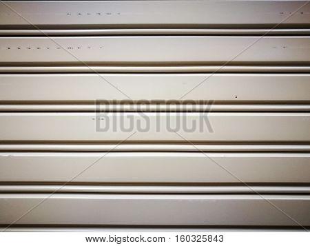 The Steel door pattern. The Steel door texture.