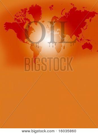 Öl-Zusammensetzung